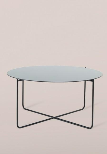 REMBULAN TABLE
