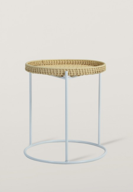 REMBULAN SIDE TABLE