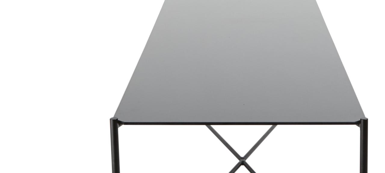 Arang Table Left 1
