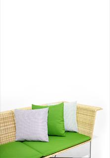Asa Lounge Sofa