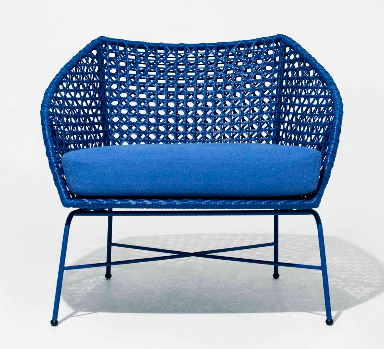 Keraton_Lounge_Chair_5