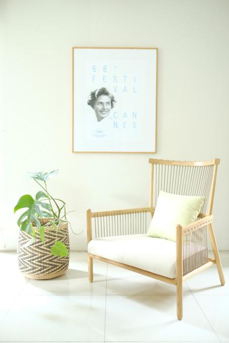 Sabai Chair