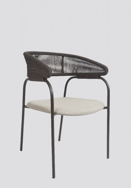 Cendra Dining Chair