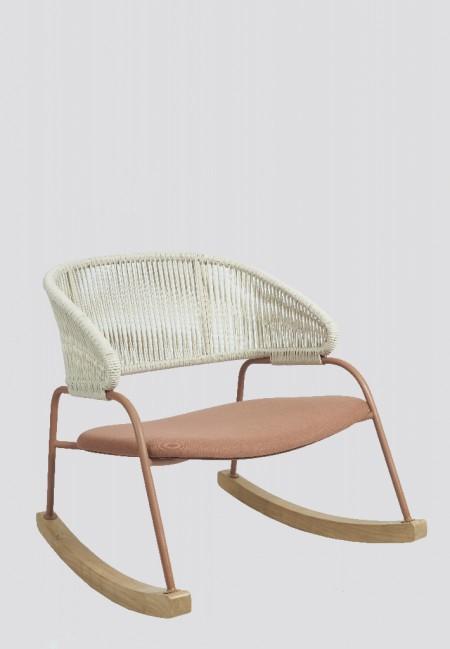 Cendra Rocking Chair