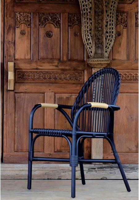 Merapi Bistro Chair
