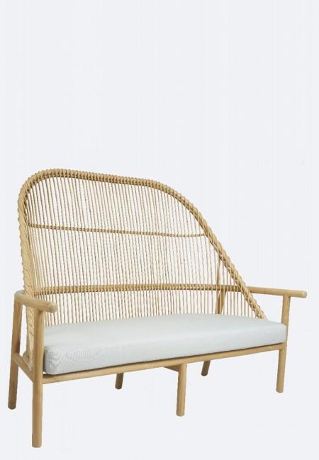 Merapi Sofa