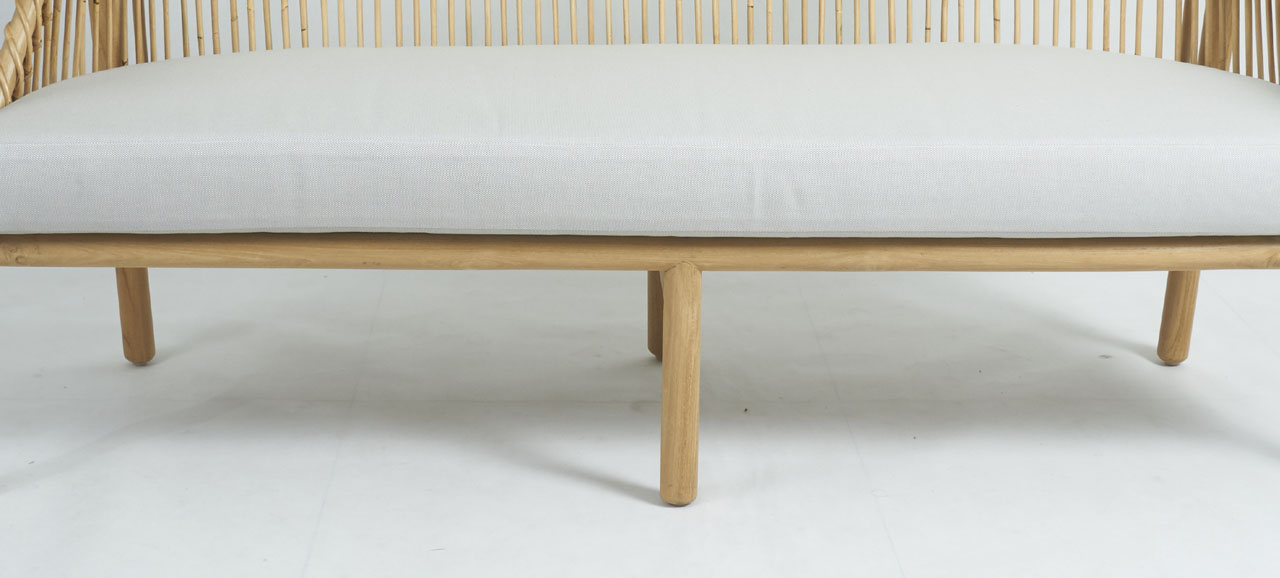 merapi sofa detail 2