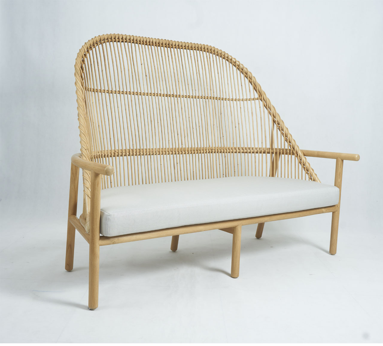 merapi sofa detail 3