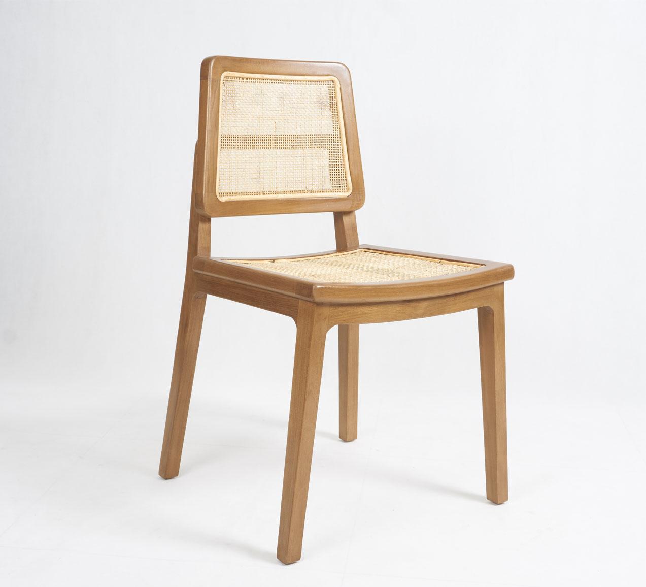 nias chair detail 3