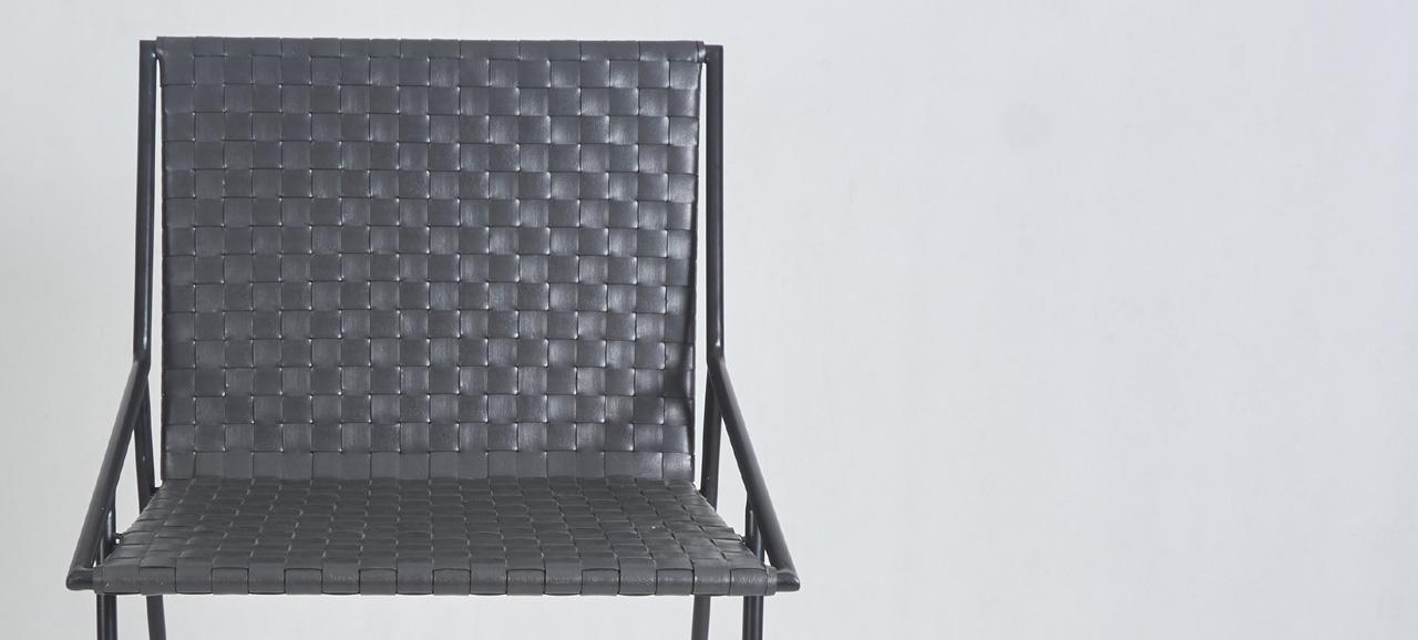 panjai bar stool 1