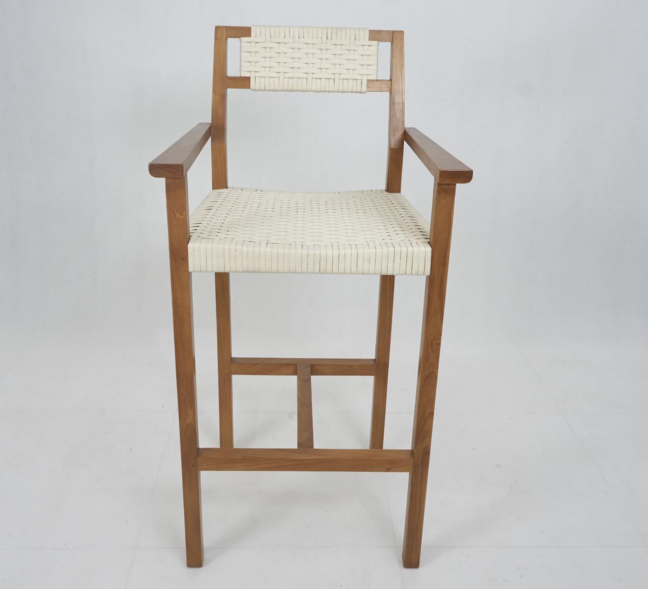 sabai bar stool 1