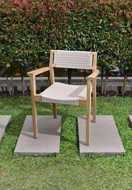 Sabai Dining Chair