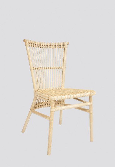Sabai Rattan Chair