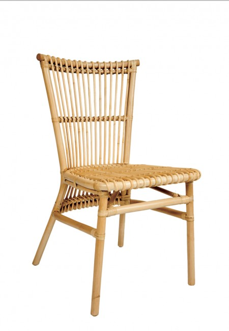 Sabai Rattan Chair