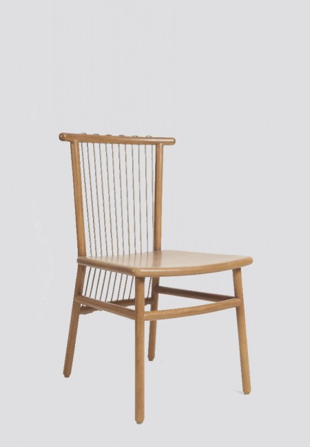 Sabai Rope Chair