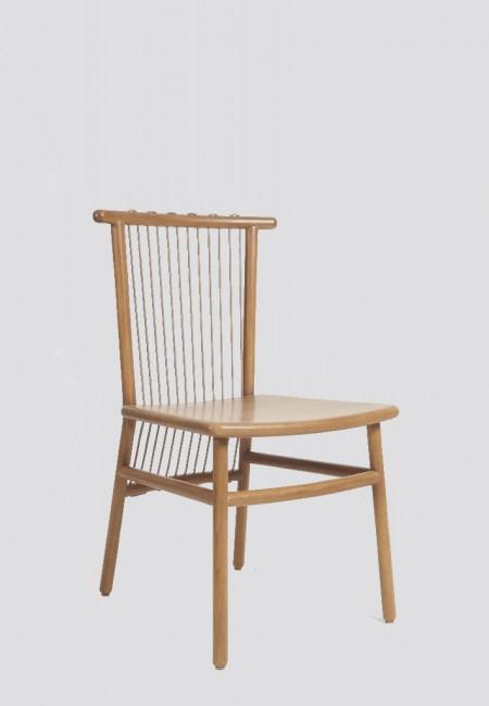 Sabai Rope Chair