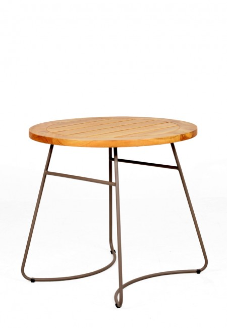 Kawung Table