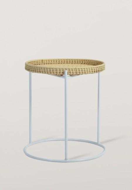 REMBULAN SIDE TABLE