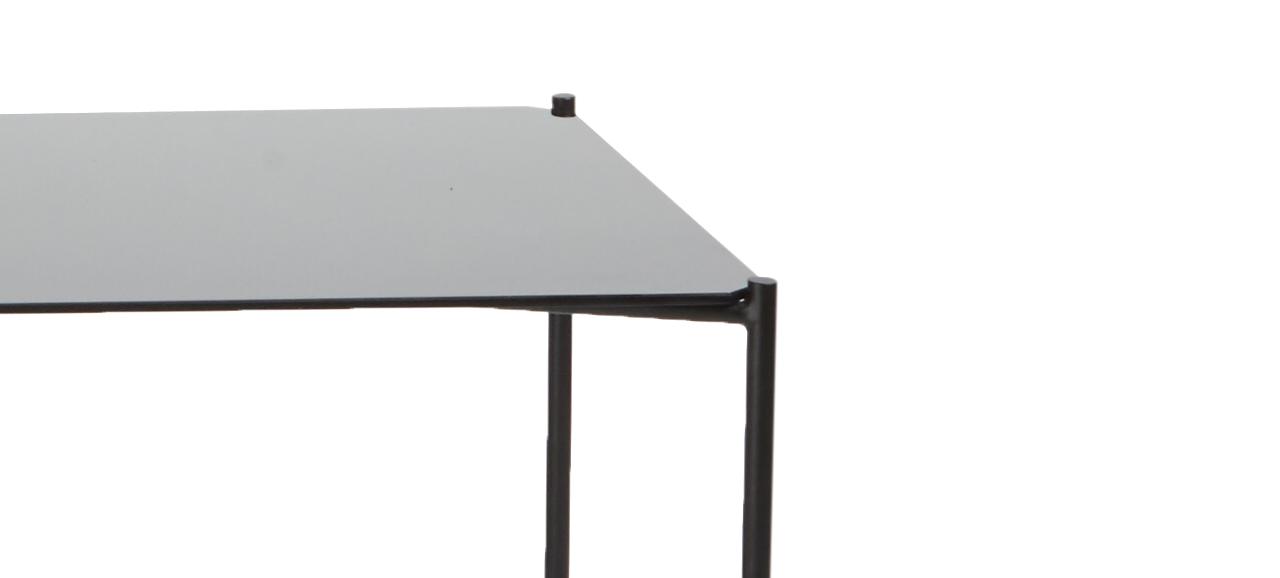 Arang Table Left 2