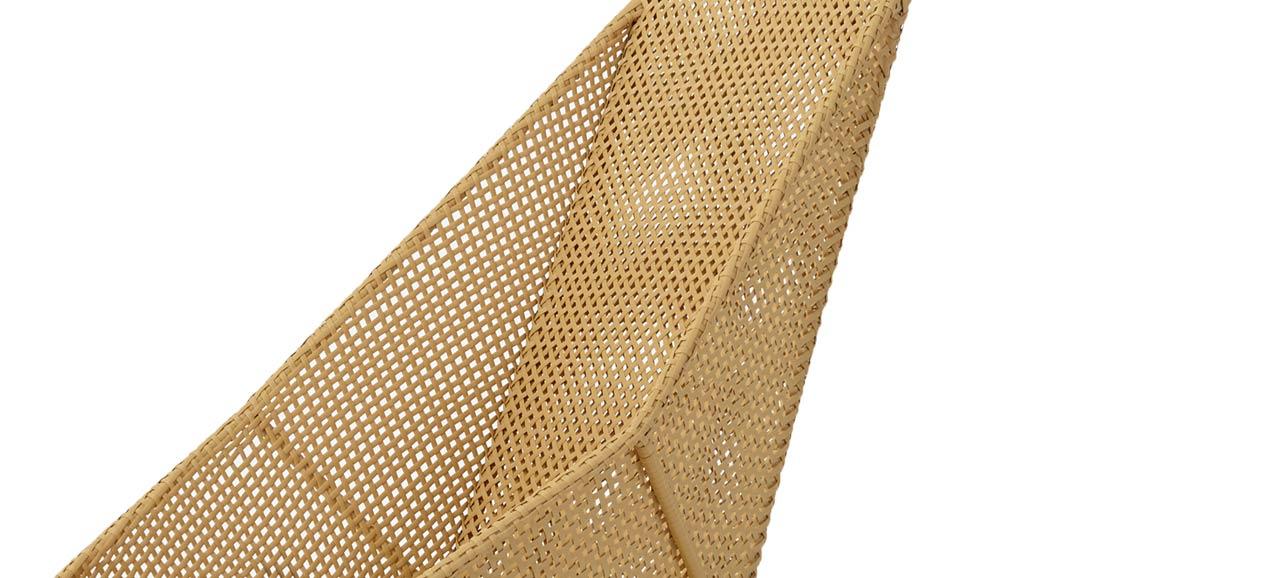 Hudoq Chair Left 1