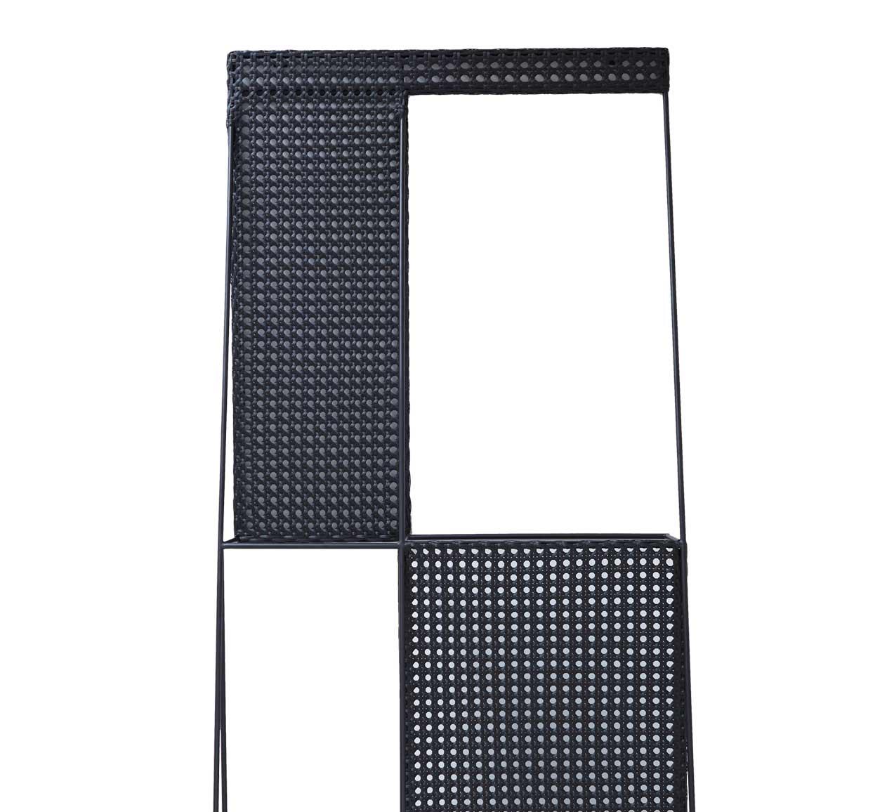 Panjai Display Rack Right