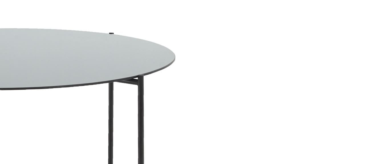 Rembulan Table Left 1