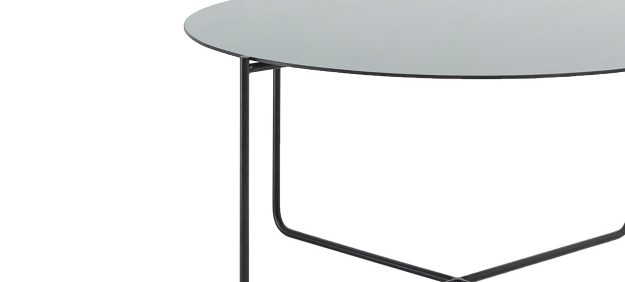 Rembulan Table Left 2