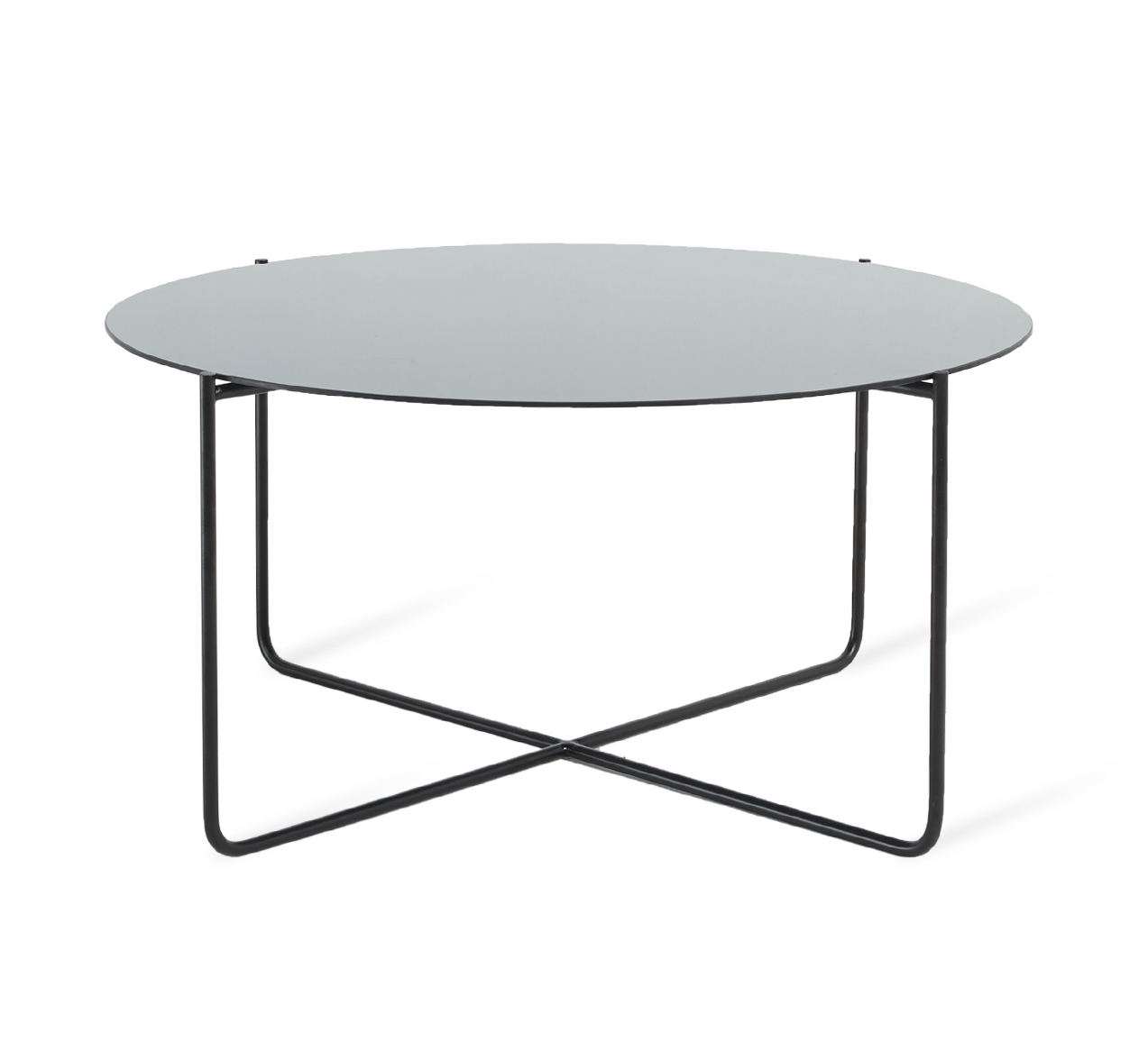 Rembulan Table Right