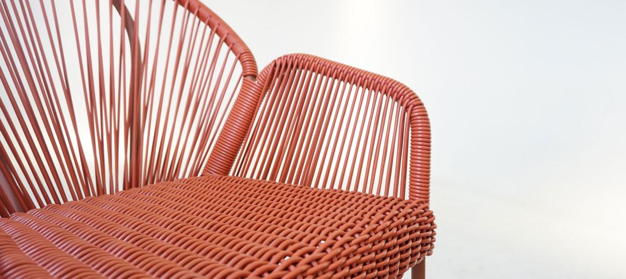 Pandura_Dining_Chair_4