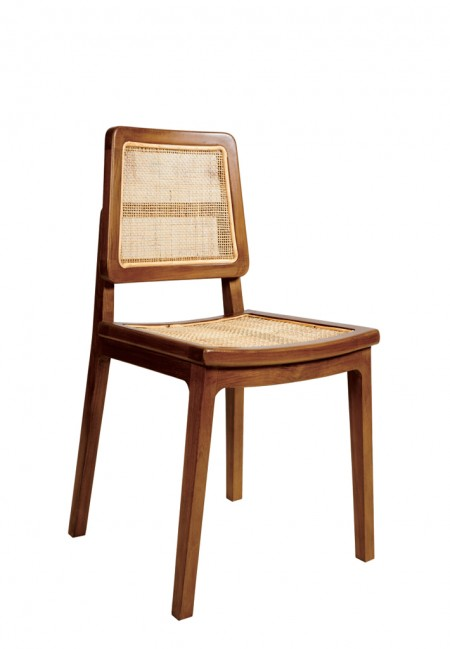Nias Chair