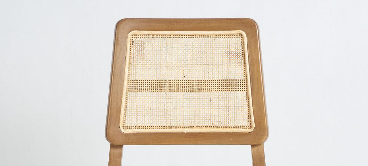 nias chair detail 1