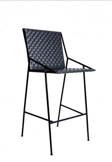 Panjai Bar Stool