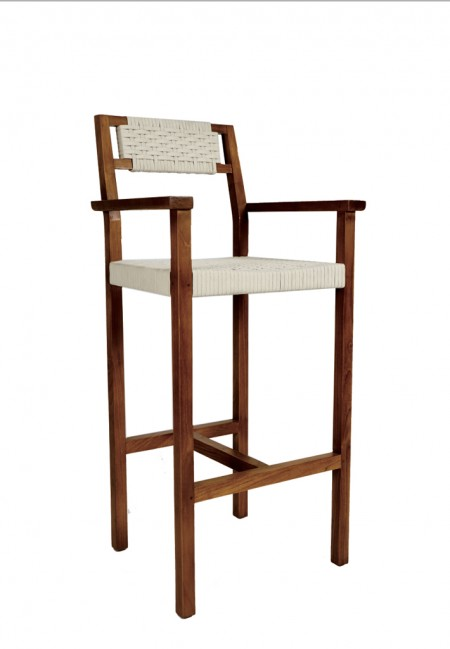 Sabai Bar Stool