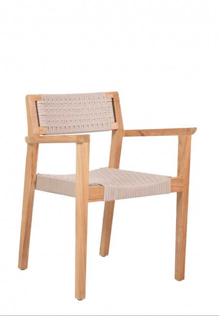 Sabai Dining Chair