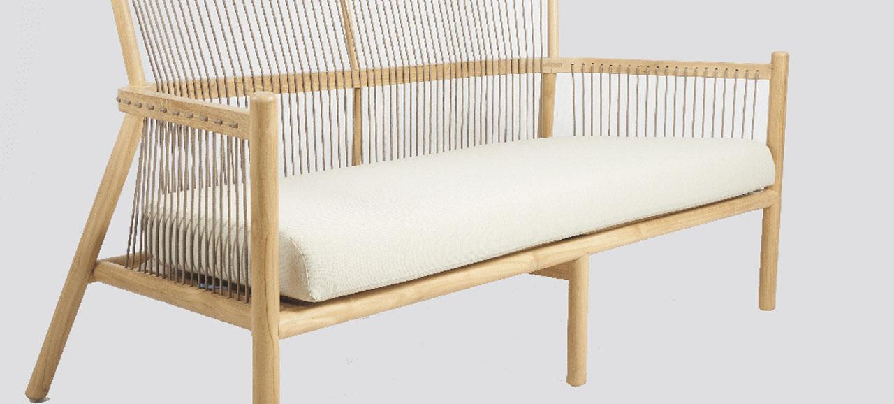 sabai sofa detail 4